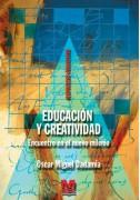 Educacion y creatividad