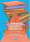 El aprendizaje dialógico y cooperativo