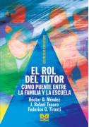 El rol del tutor como puente entre la familia y la escuela