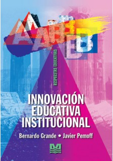 Innovación educativa institucional