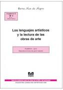 Los lenguajes artísticos y la lectura de las obras de arte 2