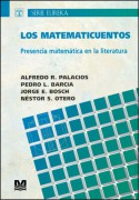 Los matematicuentos