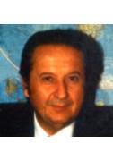 Gustavo Girard