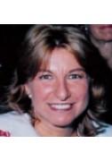 Irene Wais de Badgen