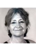 Susana Kesselman