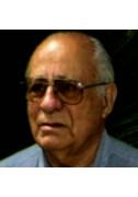 Enrique Fabbri