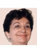 Amalia Wischñevsky