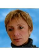 Blanca Beatriz Colombo
