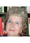 Jorgelina Hurrell de Pretti
