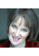Cindy Jefferies