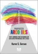 Propuesta Arco Iris