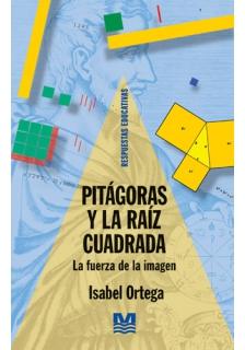 Pitágoras y la Raíz Cuadrada