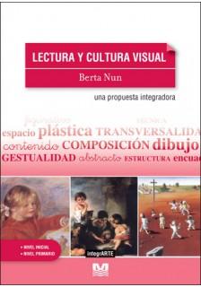 Lectura y cultura visual