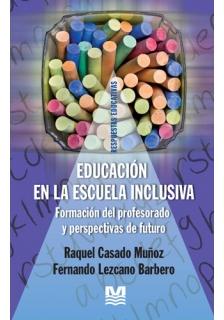 Educación en la escuela inclusiva