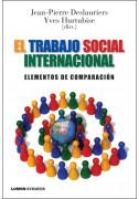 El trabajo social internacional