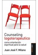 Counseling logoterapéutico como orientación espiritual para la salud