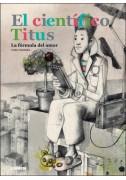 El científico Titus