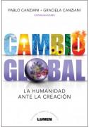 Cambio Global