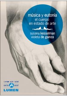 Música y eutonía