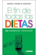 El fin de todas las dietas