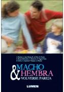 Macho & Hembra