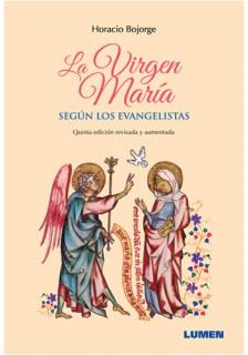 La Virgen María según los Evangelistas