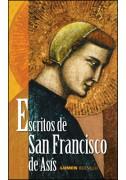 Escritos de San Francisco de Asís