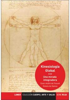 Kinesiología Global