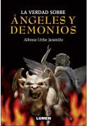La verdad sobre ángeles y demonios