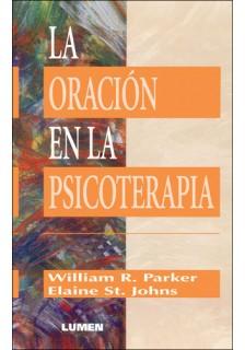 La oración en la psicoterapia