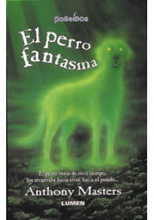 El perro fantasma