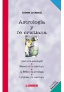 Astrología y fe cristiana