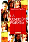 La condición femenina