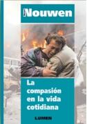 La compasión en la vida cotidiana