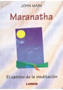 Maranatha