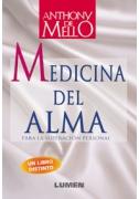 Medicina del alma