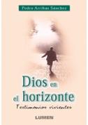 Dios en el horizonte
