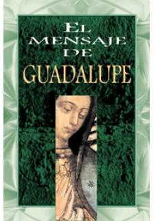 El mensaje de Guadalupe