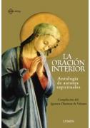 La oración interior