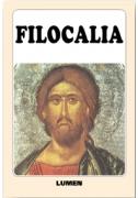 Filocalia I