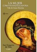 La mujer como evangelizadora