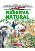 Crea tu propia reserva natural