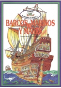 Barcos, marinos y mares