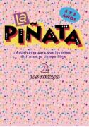 La piñata (para 4 y 5 años) 2