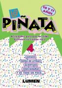 La piñata (para 10 y 11 años) 4