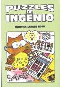 Puzzles de ingenio