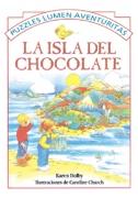 La Isla del Chocolate