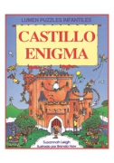 Castillo Enigma