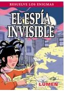 El espía invisible