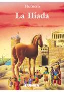 La Ilíada